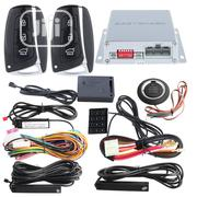 J & J Keyless Entry For Cars | Vehicle Parts & Accessories for sale in Delta State, Oshimili South