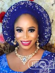 Makeup Artist | Health & Beauty Services for sale in Oyo State, Ibadan