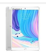 New Phantom Z 32 GB Silver | Tablets for sale in Abuja (FCT) State, Kuje