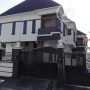 4 Bedroom Semi-detached Duplex At Oral Estate | Houses & Apartments For Sale for sale in Lagos State, Lekki Phase 2