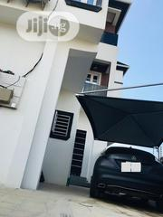4 Bedroom Duplex With A Bq Attachment At Ikota | Houses & Apartments For Rent for sale in Lagos State, Ojodu