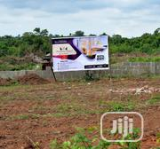 Plot Of Land For Sale At Dominion Estate Ikorodu | Land & Plots For Sale for sale in Lagos State, Lagos Island
