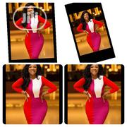 Sexy Ladies Gown | Clothing for sale in Lagos State, Lagos Island
