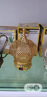 Incense Burners | Home Accessories for sale in Abuja (FCT) State, Gwarinpa