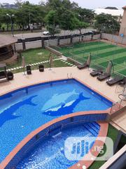 3 Bedroom Flat For Sale | Houses & Apartments For Sale for sale in Abuja (FCT) State, Utako
