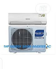 2hp Inverter Air Condition | Home Appliances for sale in Lagos State, Lagos Mainland