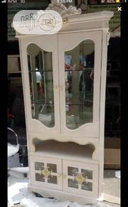 Royal Wine Bar | Furniture for sale in Anambra State, Idemili North