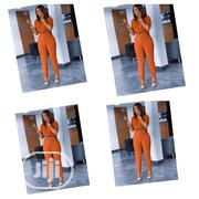 Sexy Ladies Jumpsuit | Clothing for sale in Lagos State, Lagos Island
