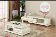 Television Stand And Center Table | Furniture for sale in Anambra State, Idemili