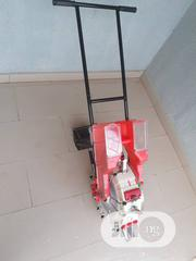 Seed Planter Machine | Garden for sale in Abuja (FCT) State, Central Business District