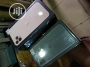 New Apple iPhone 11 Pro Max 256 GB | Mobile Phones for sale in Lagos State, Lagos Mainland