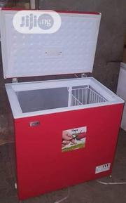 LG 210litres Deep Freezer | Kitchen Appliances for sale in Abuja (FCT) State, Kubwa