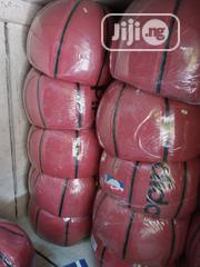 Addidas Basketball Is Available | Sports Equipment for sale in Lagos State, Surulere