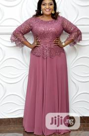 Quality Turkish Long Dresses | Clothing for sale in Lagos State, Ikeja