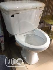 Complete Hanging Water Closet | Plumbing & Water Supply for sale in Lagos State, Orile