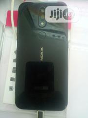 New Nokia 4.2 32 GB Black | Mobile Phones for sale in Abuja (FCT) State, Central Business District