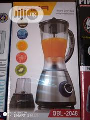 Electric Blender | Kitchen Appliances for sale in Oyo State, Ibadan North West