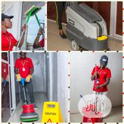 Top Notch Cleaning And Fumigation Services | Cleaning Services for sale in Lagos State, Ikorodu