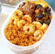 Mama J Catering Services   Meals & Drinks for sale in Lagos State, Alimosho