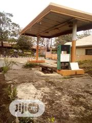 Filling Station At Acedemy Area Along Omomwumi Ibadan   Commercial Property For Rent for sale in Oyo State, Egbeda