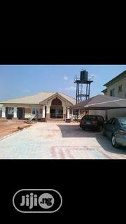 Bungalow For Sale At GRA Benin City. | Houses & Apartments For Sale for sale in Edo State, Benin City