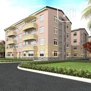 2 Bedroom Apartment Apo, Abuja | Houses & Apartments For Sale for sale in Abuja (FCT) State, Wumba