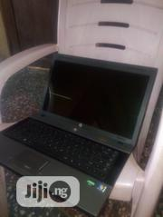 Laptop HP 630 2GB AMD HDD 320GB | Laptops & Computers for sale in Oyo State, Ibadan South West