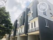 4bedroom House For Sale | Houses & Apartments For Sale for sale in Lagos State, Ajah