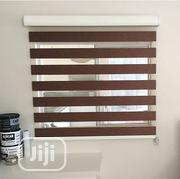 Day & Night Window Blind   Home Accessories for sale in Oyo State, Ibadan South West