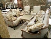 Imported Kingsize Royal Couch | Furniture for sale in Anambra State, Idemili North
