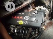 Toyota Rav 206 | Vehicle Parts & Accessories for sale in Lagos State, Mushin