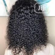 Deepwave Frontal Wig | Hair Beauty for sale in Lagos State, Gbagada