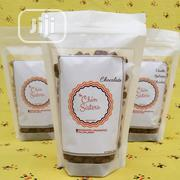 Chocolate Chin | Meals & Drinks for sale in Lagos State, Alimosho
