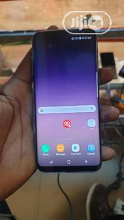 Samsung Galaxy S8 64 GB | Mobile Phones for sale in Abuja (FCT) State, Wuse