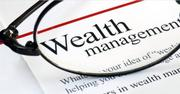 Pennywise Wealth Management   Computer & IT Services for sale in Abuja (FCT) State, Kubwa
