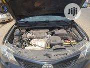 Toyota Camry 2013 Black | Cars for sale in Oyo State, Ibadan South West