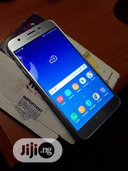 Samsung Galaxy J7 Prime 32 GB Silver | Mobile Phones for sale in Lagos State, Ajah
