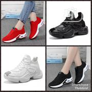 Nice New Sneakers | Shoes for sale in Lagos State, Lagos Mainland
