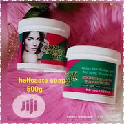 Gorgeous Halfcaste Soap | Skin Care for sale in Lagos State, Ipaja