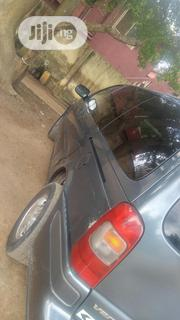 Car Hire Services Nationwide | Automotive Services for sale in Lagos State, Ikeja