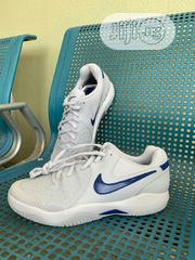 Nike Zoom Court | Shoes for sale in Lagos State, Amuwo-Odofin