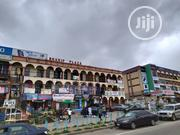 New Sherif Plaza Shops for Sale in Wuse 2 | Commercial Property For Sale for sale in Abuja (FCT) State, Wuse 2