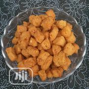 Cashewnut Chin | Meals & Drinks for sale in Lagos State, Alimosho