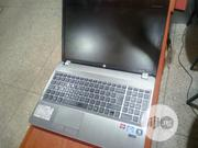 Laptop HP ProBook 430 G5 8GB Intel Core i5 HDD 1T | Laptops & Computers for sale in Abuja (FCT) State, Garki I