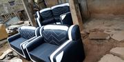 Sitting Chair | Furniture for sale in Oyo State, Egbeda