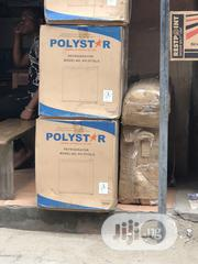 Polystar Bed Side   Kitchen Appliances for sale in Lagos State, Ajah