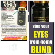 Vision Vitale | Vitamins & Supplements for sale in Plateau State, Jos South