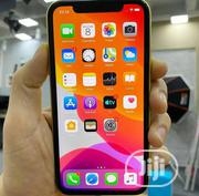 New Apple iPhone 11 Pro Max 64 GB Yellow | Mobile Phones for sale in Abuja (FCT) State, Nyanya