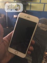 Apple iPhone 6s 16 GB | Mobile Phones for sale in Osun State, Osogbo
