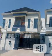 5 Bedroom Mansions/Duplex In Lekki 1, Lagos Fully Detached | Houses & Apartments For Sale for sale in Lagos State, Lekki Phase 1